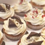 Cupcake Tasters