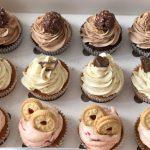 Cupcake Tester