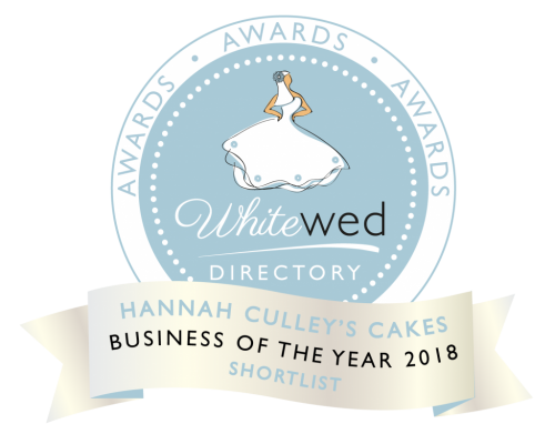 Business of the Year 2018