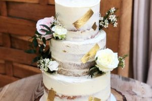 Henshaw-Wedding-Cake