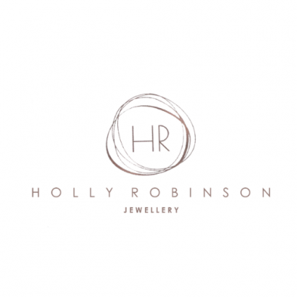 Holly Robinson Jewellery